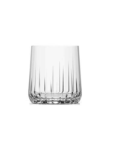 Paşabahçe Nova Su Meşrubat Bardak - 12 Li Su Meşrubat Bardağı 420154 Renkli